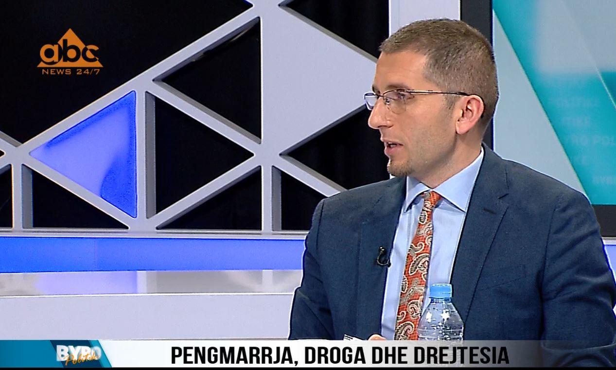 Gazetari Armand Bajrami: Krim në mes të ditës, si u zbuluan rrëmbyesit e Jan Prengës