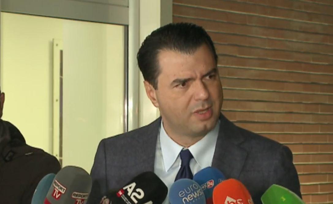 Gjykata e shpalli të pafajshëm, prokuroria e çon Bashën në Apel