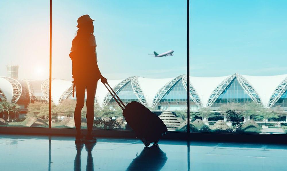 Pesë gjëra që nuk duhet t'i bëni kur udhëtoni në këto qytete