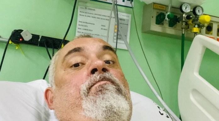 """Braziliani shmang sulmin në zemër falë Apple Watch, CEO shkruan: """"Na frymëzoni të vazhdojmë përpara"""""""