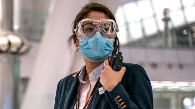 OBSH jep alarmin për koronavirusin e ri: Bëhuni gati për shpërthime lokale