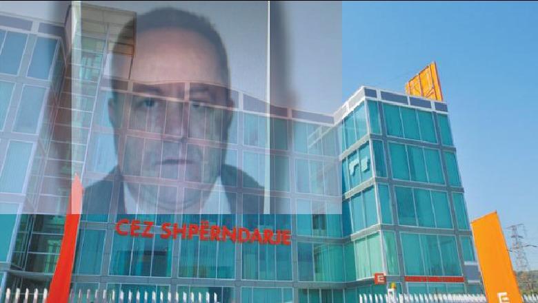 """""""S'ka veper penale"""", Gjykata e Tiranës pushon çështjen e CEZ"""