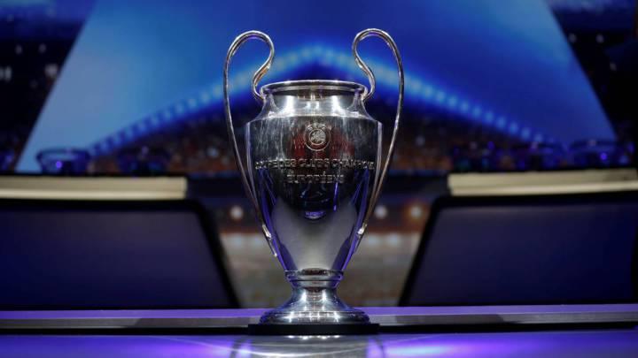 Turqia zonë e kuqe për Covid-19, finalja e Champions ndryshon stadium?