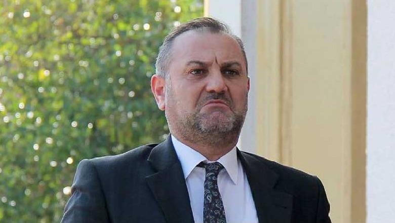 """""""VOL-VO4"""", gjykata pushon çështjen ndaj ish-deputetit të PS"""