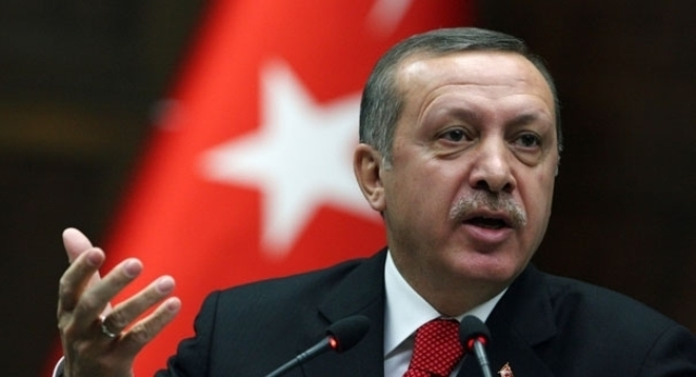 """""""Marrevëshje për armëpushim në Libi"""", Erdogan: Të nënshkruhet sa më shpejt"""