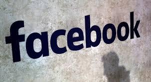 Facebook nuk kufizon reklamat politike