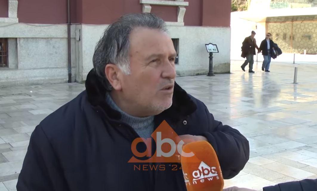 Nis aplikimi online për tërmetin: Banorët e Durrësit të painformuar për procedurën