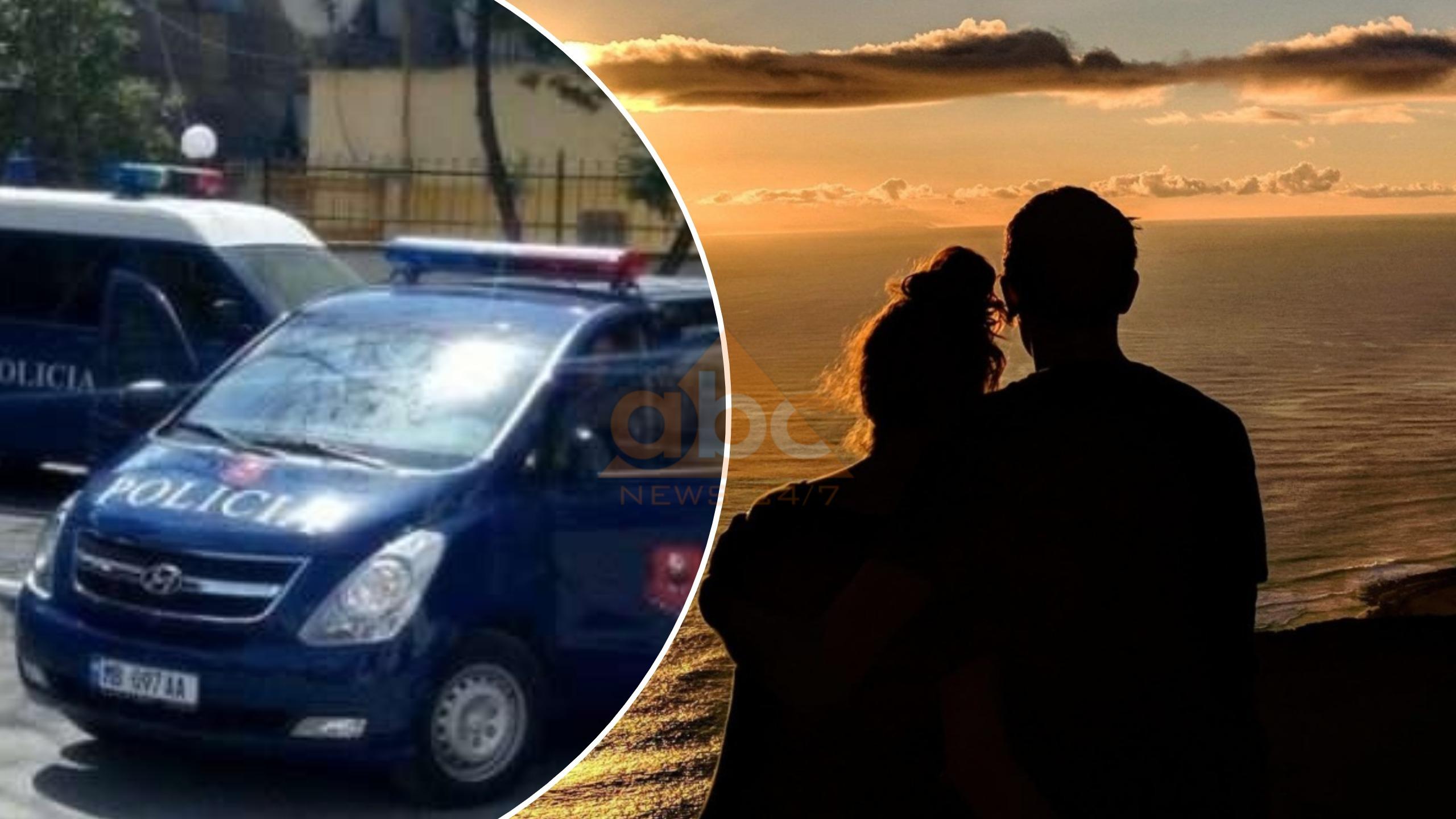 """""""U njohëm nga Instagrami dhe më përdhunoi"""": Çfarë deklaruan të rinjtë nga Durrësi në polici"""