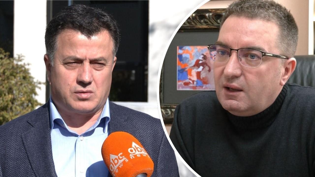 Ish-ministrat e Brendshëm Noka-Rama: Shteti ka humbur betejën morale me krimin