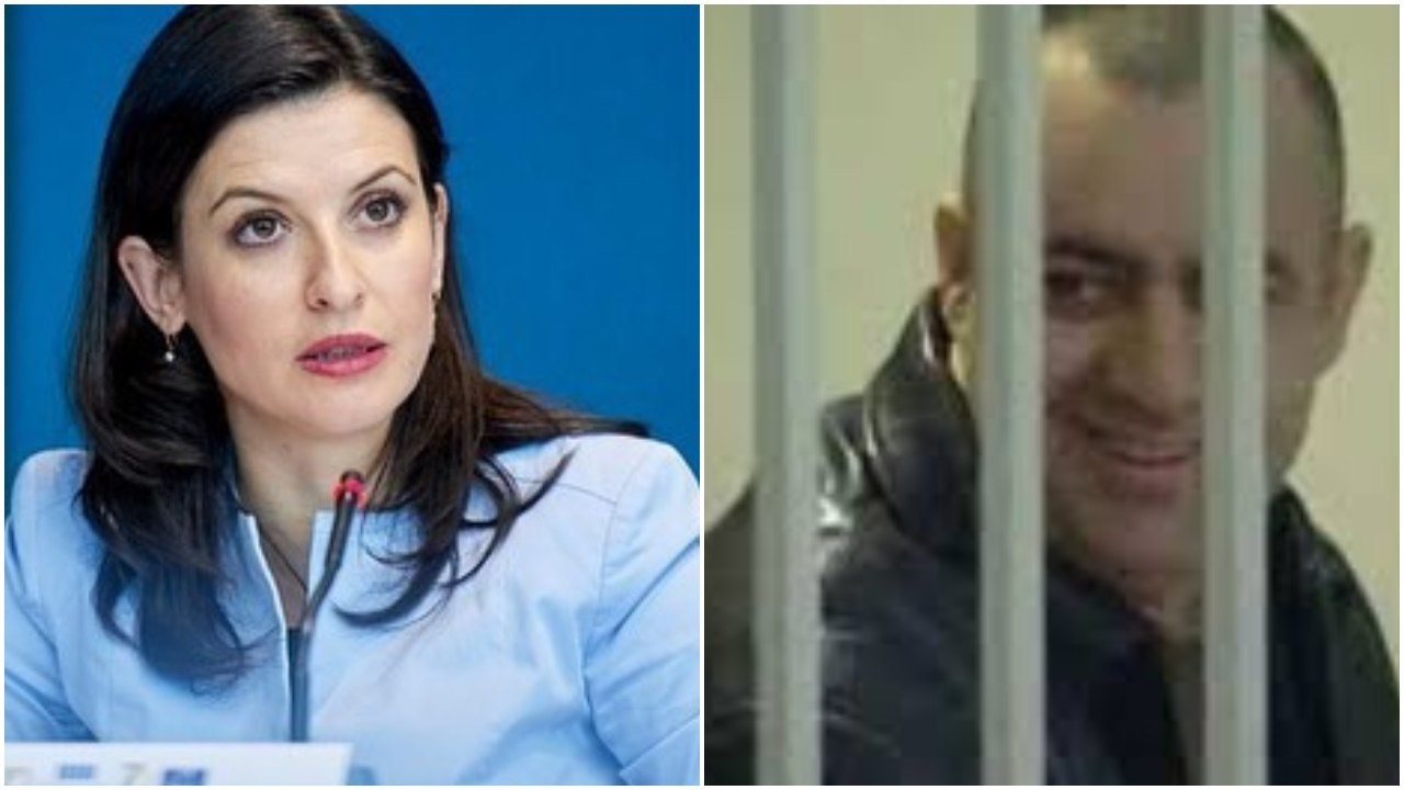 Shëtitja, e Dritan Dajtit në Tiranë, opozita thërret Etilda Gjonajn në interpelancë: Shkarkimet të paligjshme