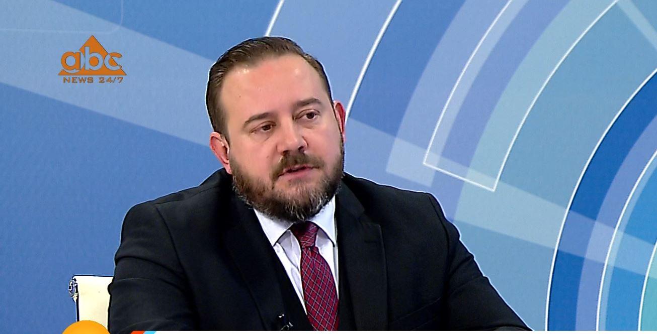 Etjen Xhafaj: Turqia nuk është tërhequr nga ndihma, vlerësimi për dëmet nga tërmeti nuk është final