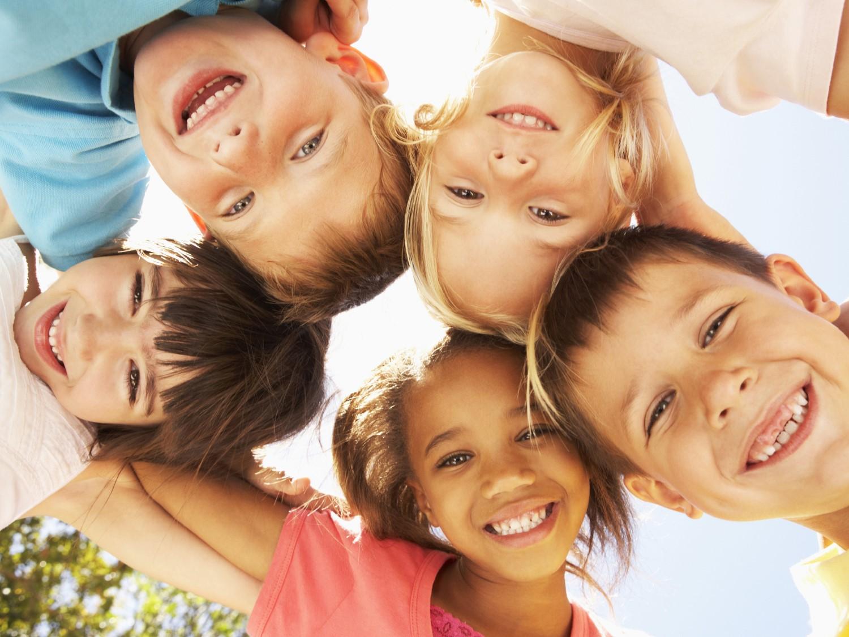 Nuk është Amerika, cilat janë vendet më të mira për të rritur fëmijët? Po Shqipëria?