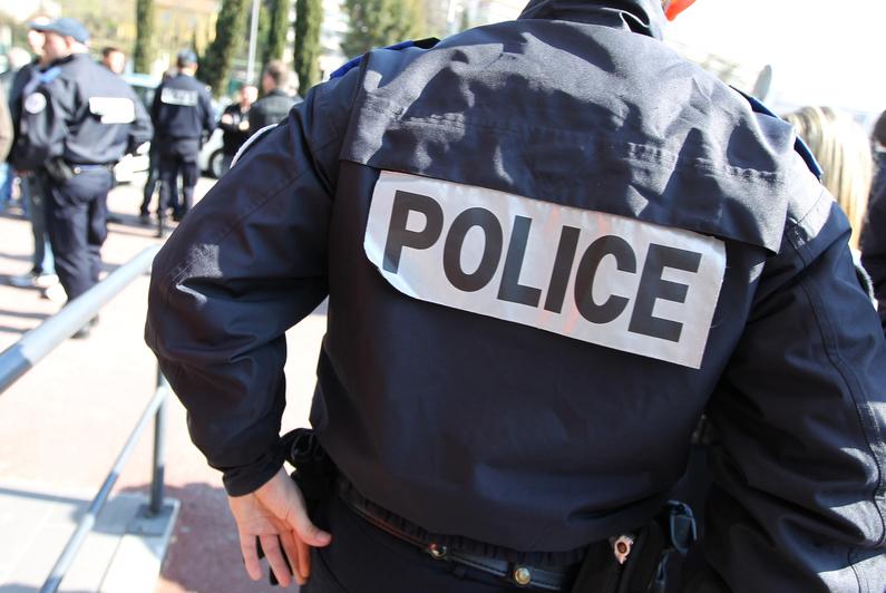 Sulm në Paris, shënohen viktima