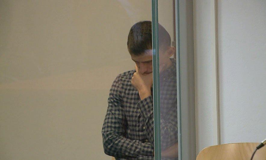 Vodhën 500 mijë euro, Gjykata e Posaçme vendos për Gentian Durakun