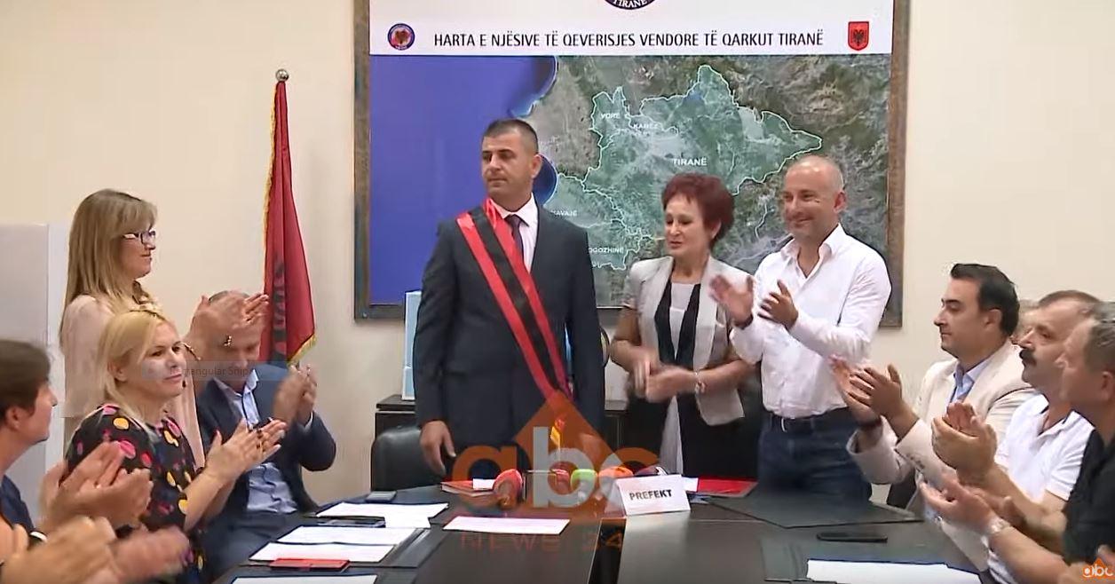 Prokuroria e Tiranës mbyll hetimet për Agim Kajmakun