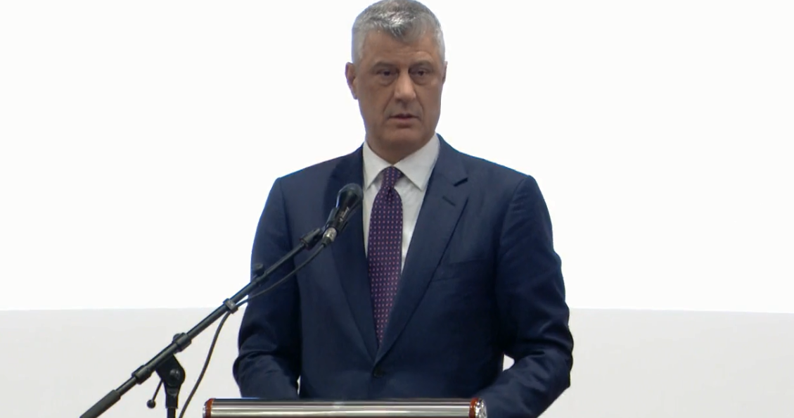 h-thaci.png