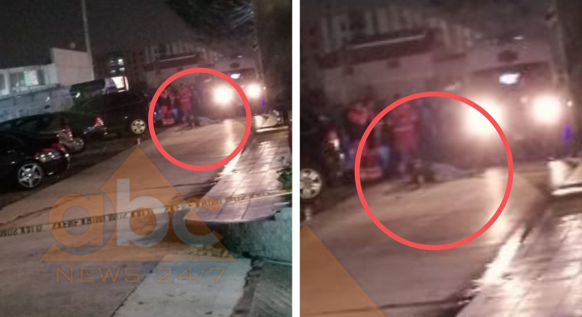 Vrasja në Tiranë: Gjendet arma e krimit, 2 pistat ku po heton policia