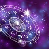 Sot një ditë shumë e mirë për të lindurit e kësaj shenje, çfarë thonë yjet sot për ju