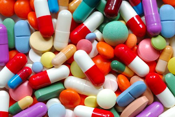 Zbulimi i madh: Më në fund gjendet ilaçi për këtë sëmundje të pashërueshme