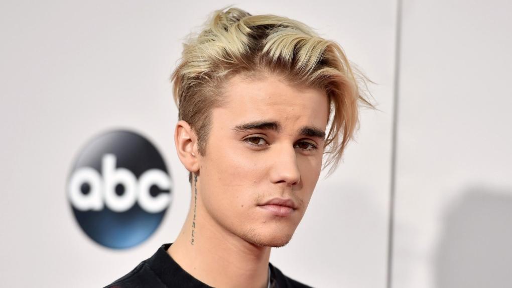 """Justin Bieber tregoi publikisht sëmundjen nga e cila vuan: """"Kanë qenë kohë të vështira"""""""