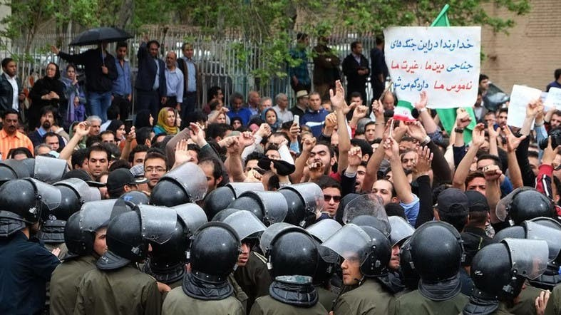 iran-protesta.jpg