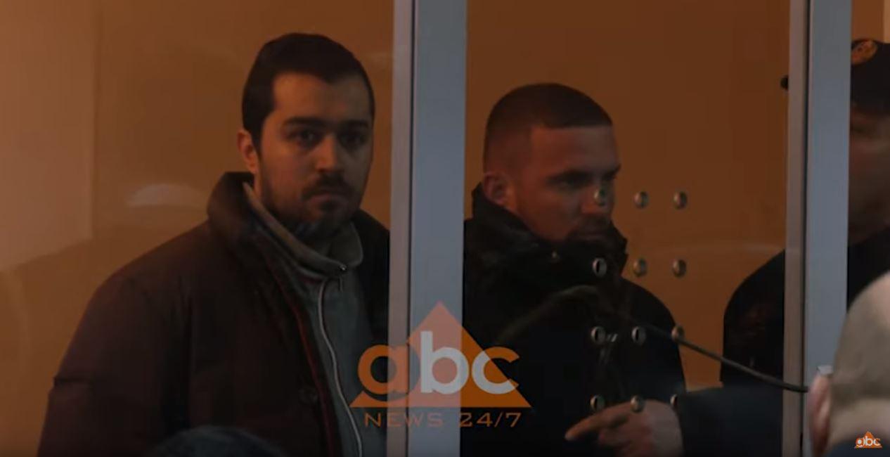 """Burg pa afat për 5 të arrestuarit, """"ABC News"""" zbardh rolin e tyre në pengmarrjen e Prengës"""