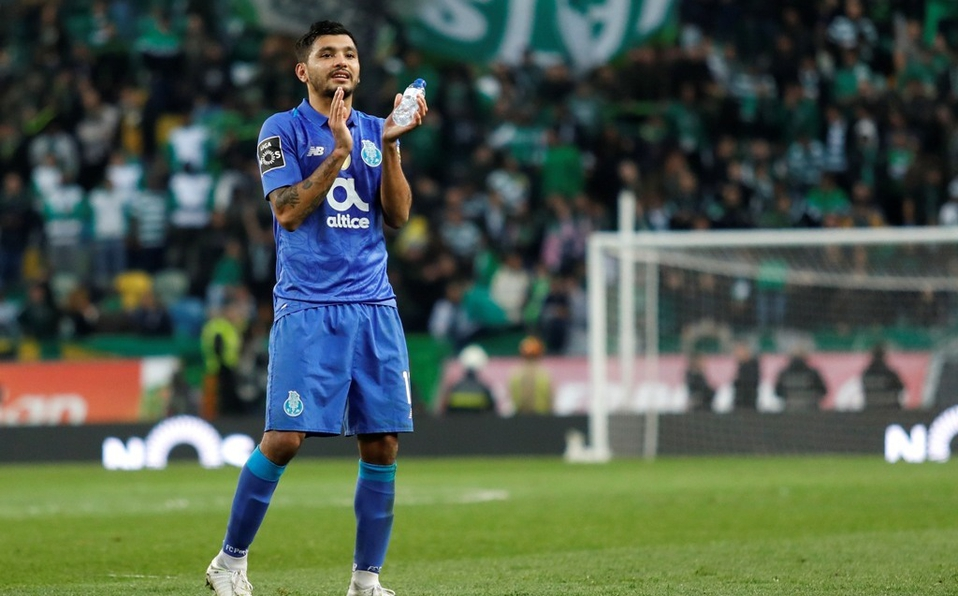 """I futen në shtëpi kur po luante, sulmuesi i Porto bie """"pre"""" e hajdutëve"""