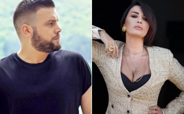 Videoja e bujshme, Jonida Maliqi flet për herë të parë e pranon lidhjen me Florin