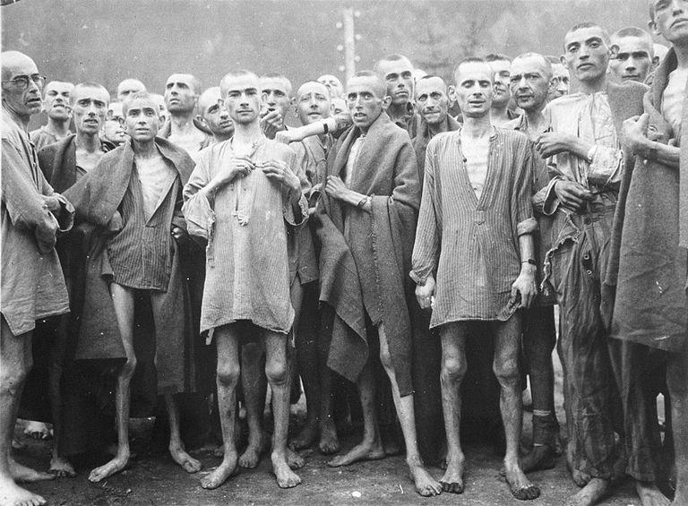 """""""Torturat dhe pushkatimi i 104 shokëve"""", kujtimet e tmerrshme të ish-të burgosurit në kampin nazist të Prishtinës"""