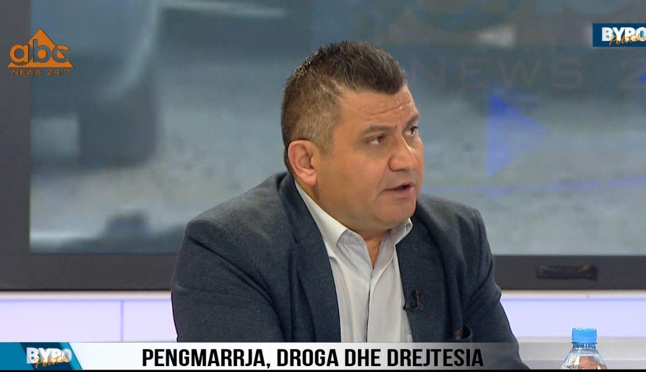 Mentor Kikia: Pengamarrja e Kamzës dëshmi se drejtësia në Shqipëri nuk funksionon
