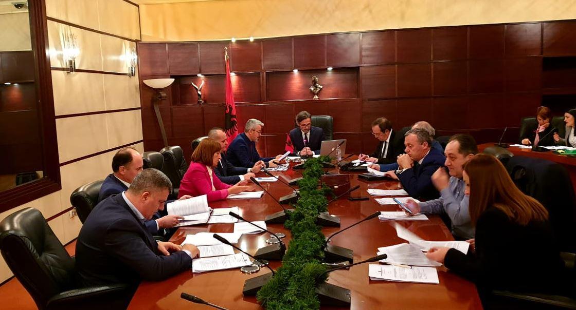 KLP-ja merr 7 vendime, rikthen në Tiranë ish-kryeprokuroren Arta Marku
