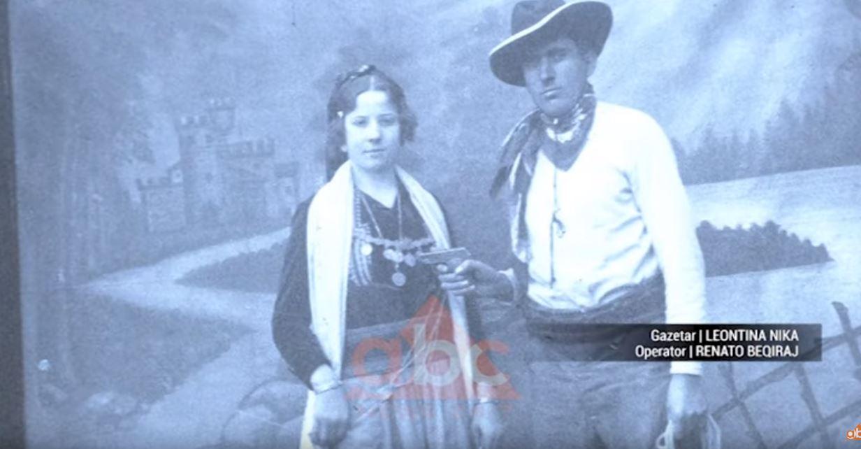 """Ekspozita """"Dje si Sot"""" sjell magjinë e jetës së viteve 20-30, fiksuar në fotografi"""