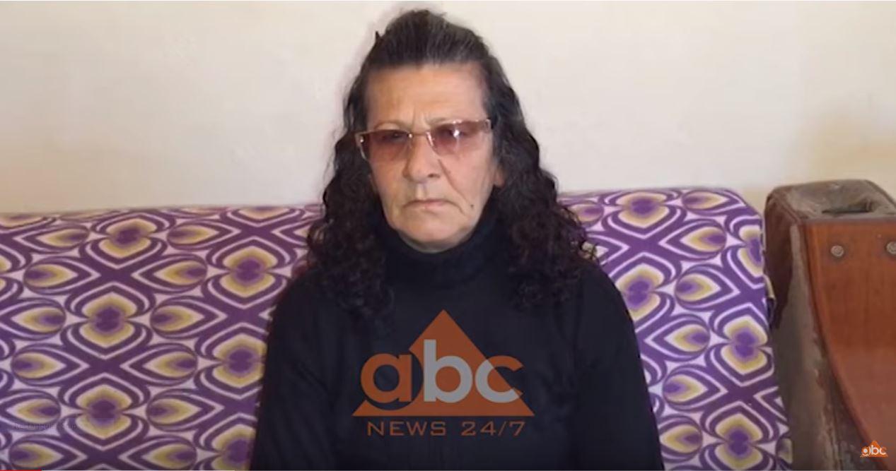 Tenton për të dytën herë vetëvrasjen, nëna e Shpëtim Kovaçit: E varrosa një fëmijë, shteti të marrë masa