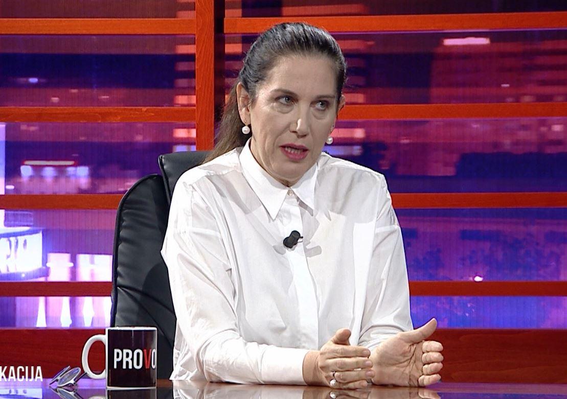 """Kumbaro sqaron thirrjen për të bojkotuar """"Sanremon"""": Më tmerroi deklarata e prezantuesit"""