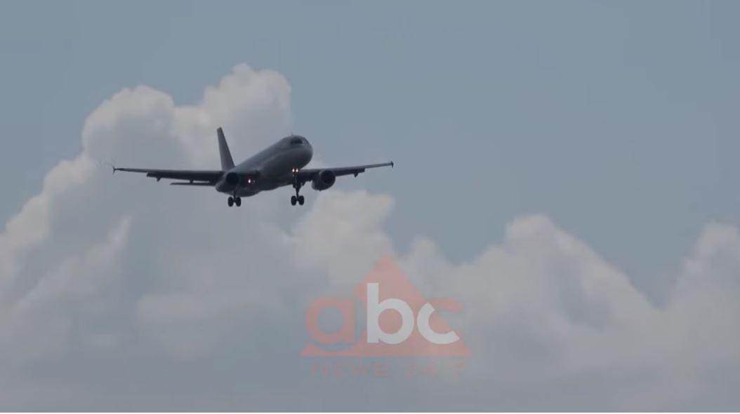 Fluturimet Kosovë- Serbi, gazetarja: Duhet parë nëse do të kemi plane të tjera
