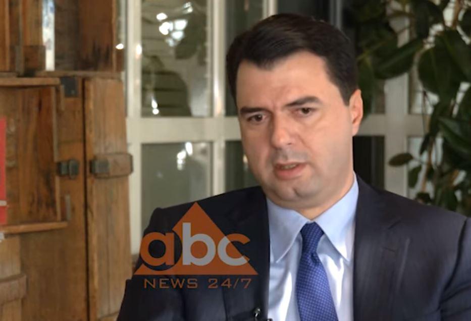 Tragjedia në Bulqizë, reagon kreu i PD Lulzim Basha