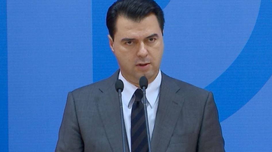 Basha reagon për raportin e Freedom House: Shqiptarët jetojnë në një vend që ka probleme të mëdha