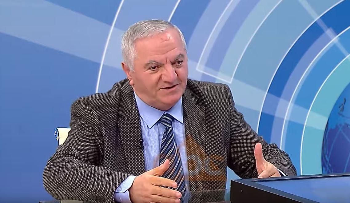 100 vjetori i Kongresit të Lushnjes, historiani Meta: Shqipëria ishte në fund të egzistencës së saj