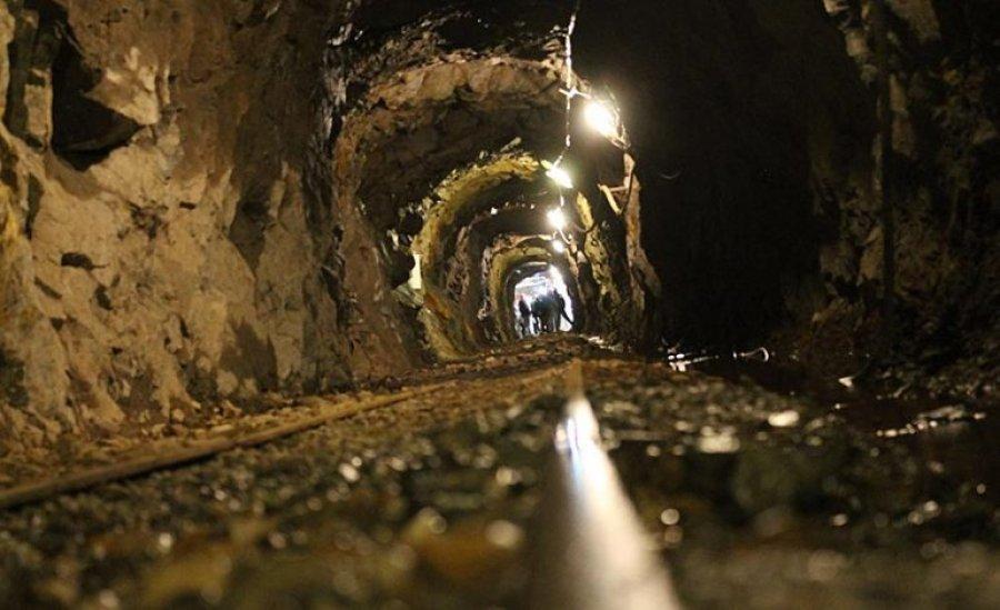 Plagosen dy persona në minierën e Bulqizës