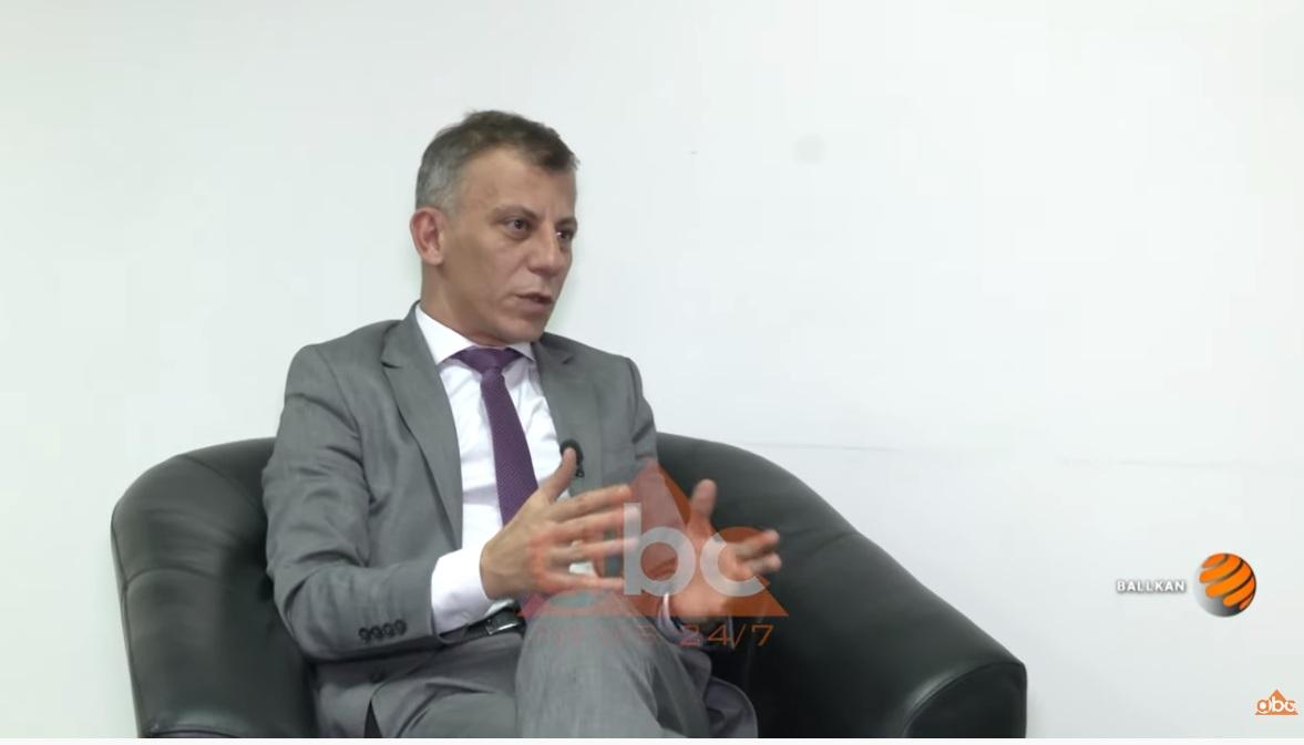 INTERVISTA/ Ministri shqiptar i Zaevit: LSDM, partia e dytë tek shqiptarët