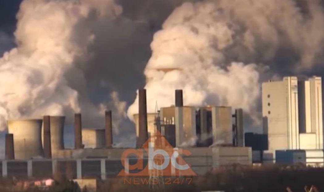 Ndotja e ajrit, ambientalistët: Shqipëria dhe Maqedonia e Veriut ndër vendet me ndotjen më të lartë