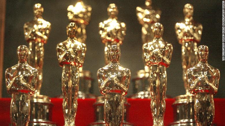 Oscars 2020, sërish pa prezantues