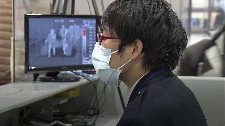 Virusi misterioz në Kinë, rritet numri i të prekurve