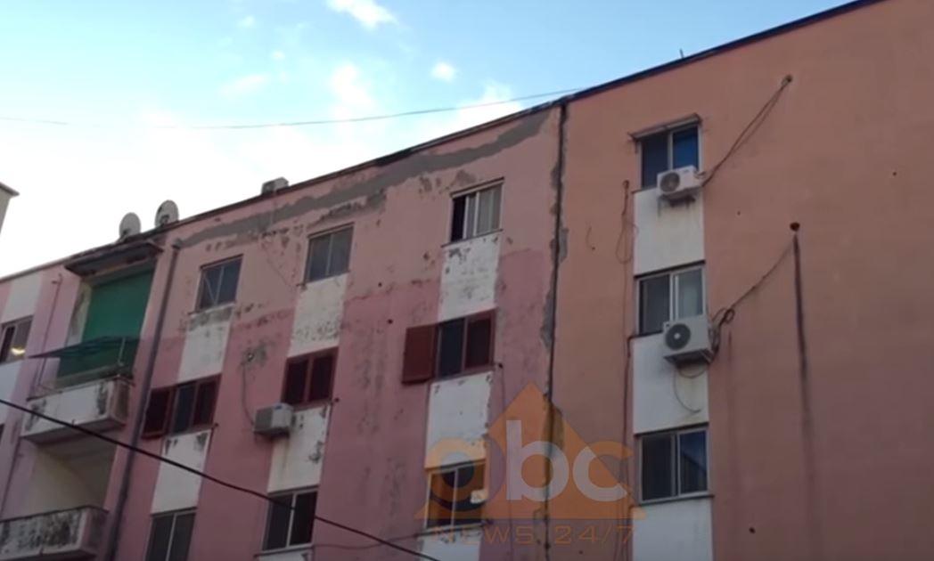Hetimet për pallatet në Lezhë, zbardhet dosja e prokurorisë