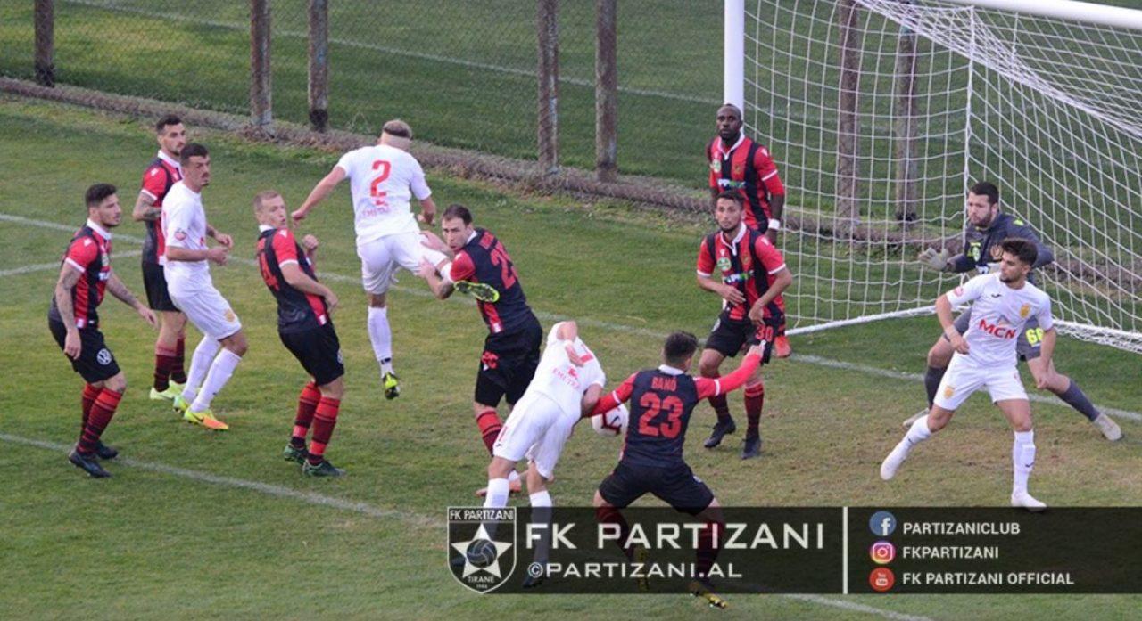 partizani-1-1280x697.jpg
