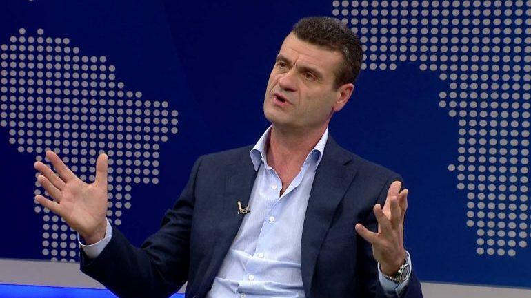 Patozi: Një mesazh pozitiv nga Mali i Zi, ka shpërthyer një tifozllëk në Tiranë pas zgjedhjeve