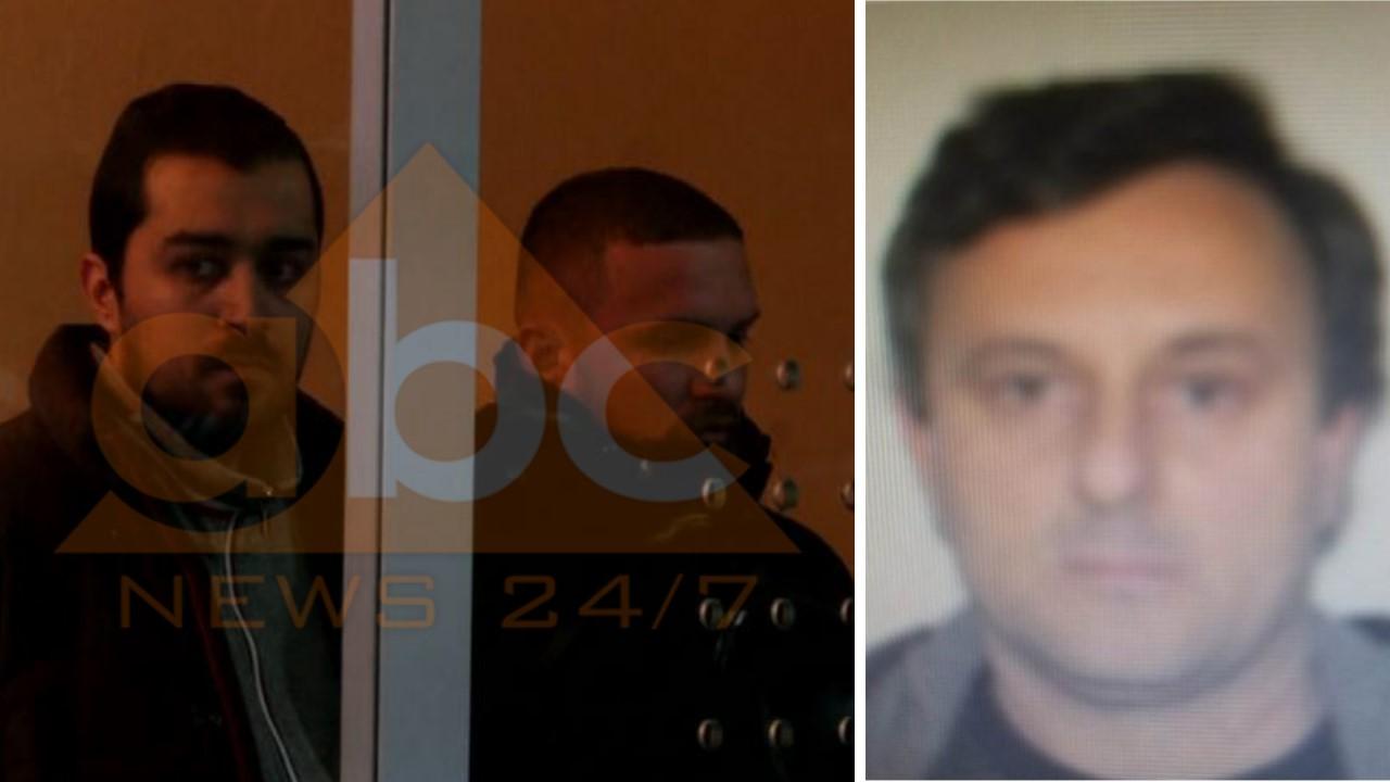 """Pengmarrja në Kamëz, """"zbërthehet"""" njëri prej të arrestuarve: Po Jan Prenga ishte në resort"""