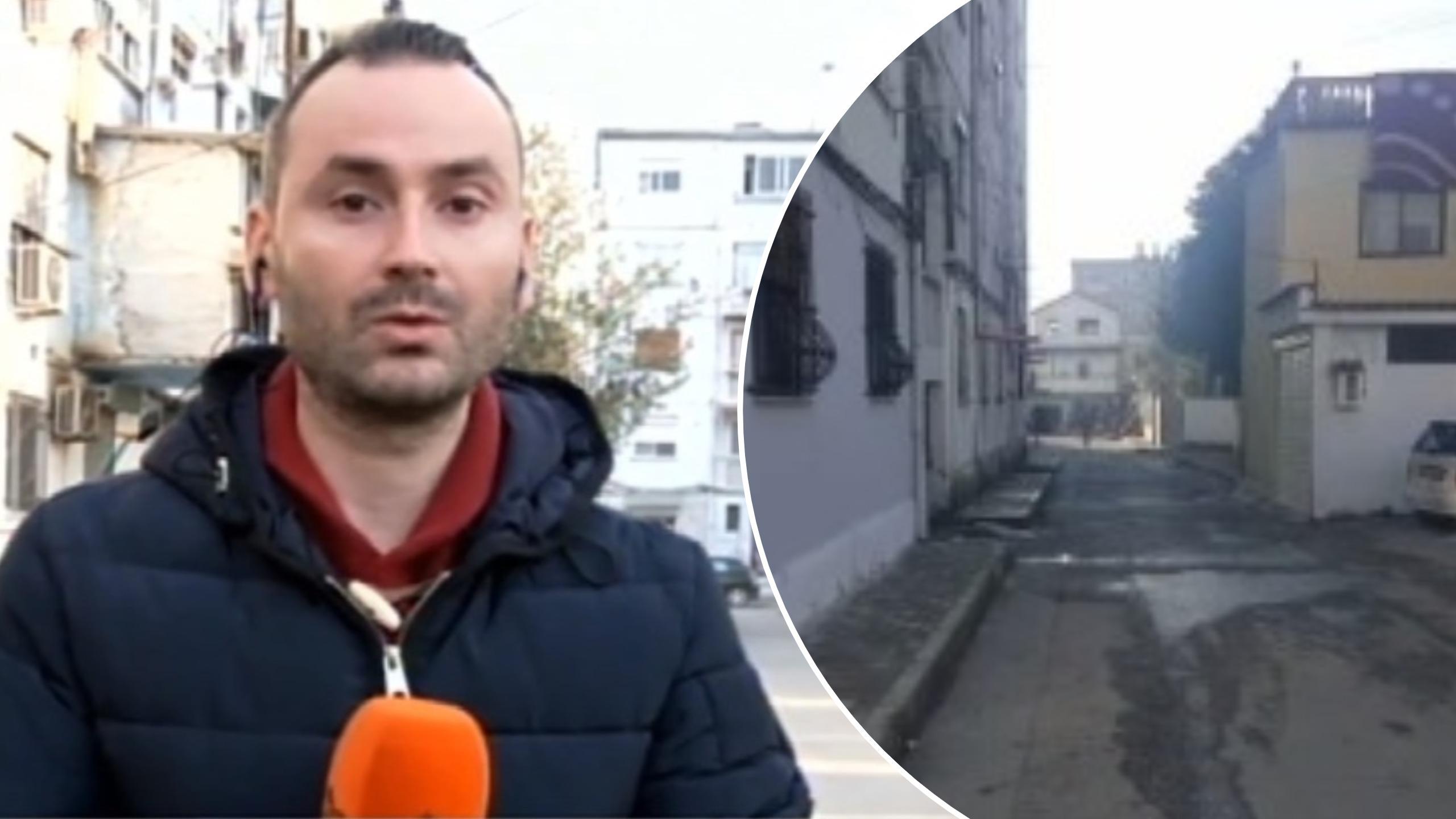 Nuk kishte kthyer borxhin: Abc News zbardh shkakun e pengmarrjes në Kamzë
