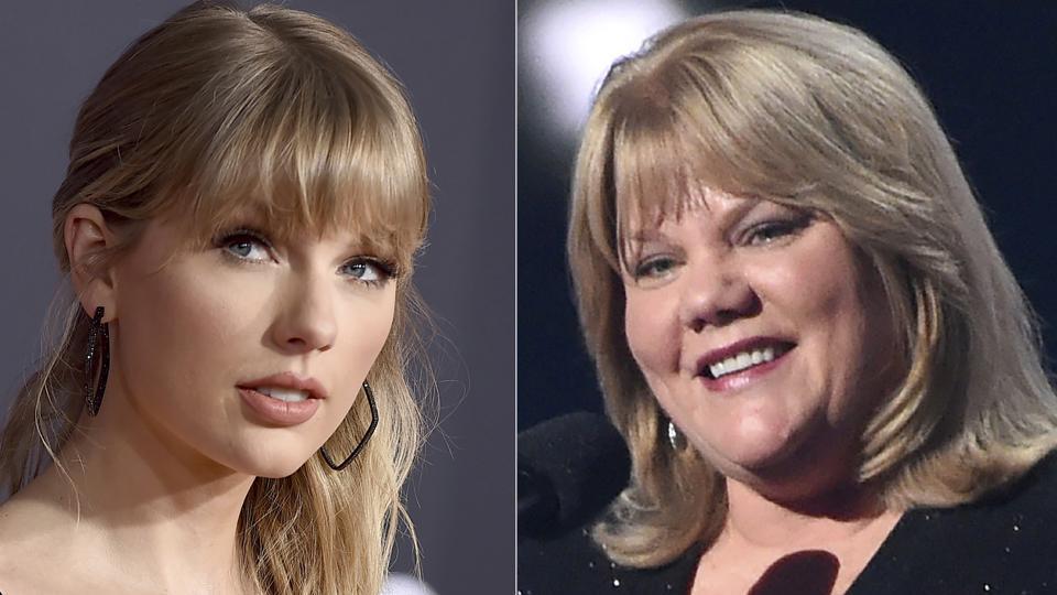Diagnostikohet me kancer nëna e Taylor Swift, mësoni fjalët prekëse dhe këshillat e saj