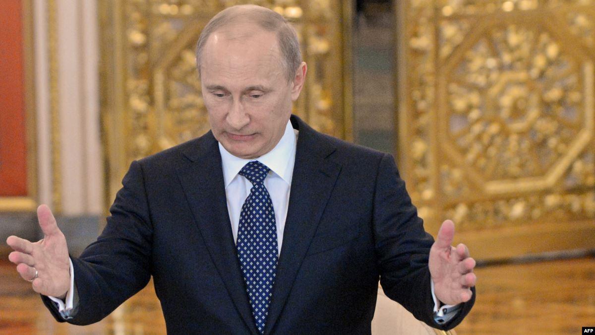 Putin miraton qeverinë e re: Të forcojmë shtetësinë dhe pozitën e vendit tonë